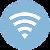 kinex Broadband