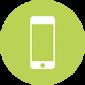 kinex Mobile