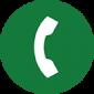 kinex Telecoms