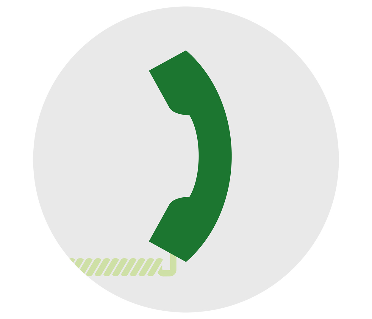 kinex Business Phone Line