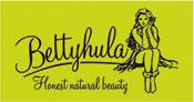 Betty Hula logo