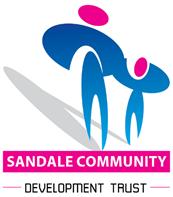 The Sandale Trust
