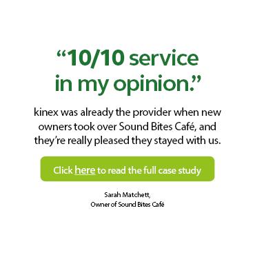 Sound-Bites-Cafe-Testimonial