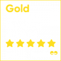 Feefo-GOLD-Trusted-Service-2019
